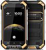 Blackview BV6000S black-yellow IP68 2/16 Gb