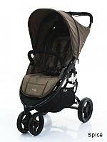 Коляска Valco baby Snap 3, фото 1