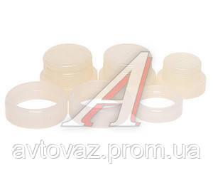 Ремкомплект трапеции стеклоочистителя ВАЗ 1118 Калина