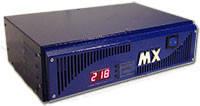 Инвертор MX2-12
