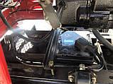 Минитрактор Shifeng SF244B, фото 7
