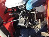 Минитрактор Shifeng SF244B, фото 8