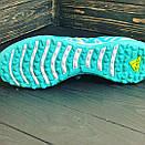 Сороконожки Adidas nemeziz  1120(реплика), фото 4