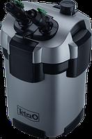 Внешний фильтр Tetra EX 1200 Plus