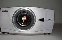 SANYO PLC-XP41,3LCD,1024x768,3300 lm