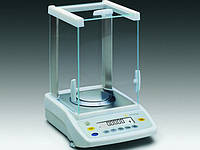 Аналитические весы Sartorius ED224S-RCE, фото 1