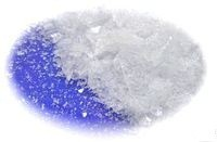 Серебро азотнокислое