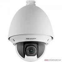 IP SpeedDome Hikvision DS-2DE4220-AE