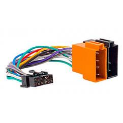 Разъем для магнитолы LG ACV 158706