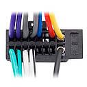 Разъем для магнитолы Sony ACV 456008, фото 2
