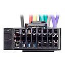 Роз'єм для магнітоли Sony ACV 456008, фото 3