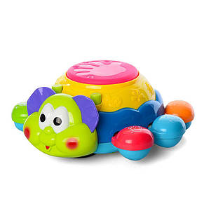 Игра Жук Limo Toy танцует, муз, зв, свет, фото 3
