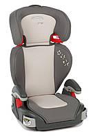 Автомобильное кресло, Graco Junior Maxi Comfort 2/3 (15-36 КГ), фото 1