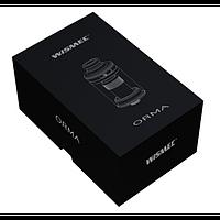 Wismec ORMA Kit, фото 2