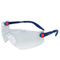 Очки защитные 3М 2730 РС