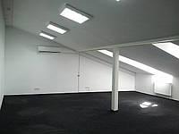 Сдаем в аренду офисные помещения 62 кв.м. в  бизнес-центре «Башня № 5»