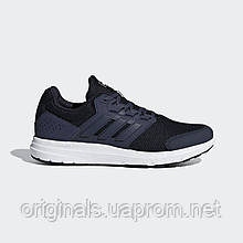 Кроссовки Adidas мужские Galaxy 4 для тренировок F36173