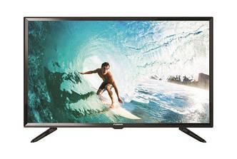 Телевизор LED TV 42 дюйма Т2, фото 2