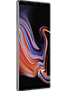 Samsung SM-N960 Galaxy Note 9 128GB Black, фото 2