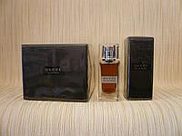 Gucci - Gucci Eau De Parfum (2002) - Парфумована вода 50 мл - Рідкісний аромат, знятий з виробництва