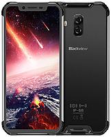 "Blackview BV9600 Pro silver IP68 6/128 Gb, 6.21"", Helio P60, 3G, 4G"