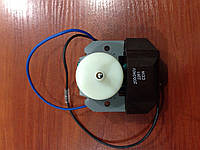 Вентилятор обдува no frost cw 10w, фото 1