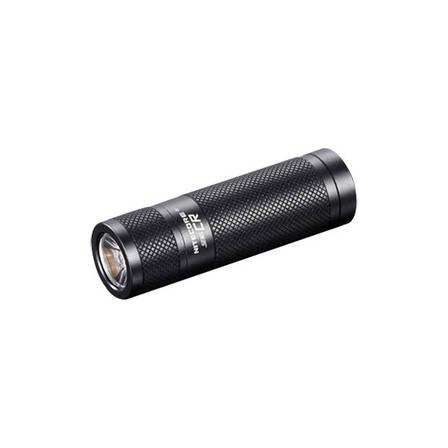 Карманный фонарь Nitecore SENS CR , фото 2