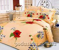 Комплект постели Daisy Le Vele Полуторный комплект