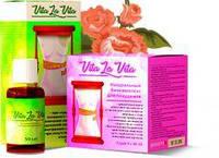 Vita la Vita ( Вита ла Вита) - эффективный комплекс для похудения