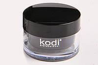 KODI Prima Clear Builder gel (прозрачный гель) 14 мл