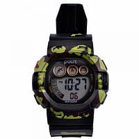 Наручные часы Polit 615 BOX