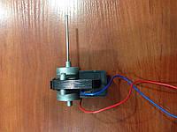 Вентилятор обдува no frost f61-10g