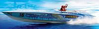 Моторные масла TC-W3  для двухтактных подвесных лодочных моторов.
