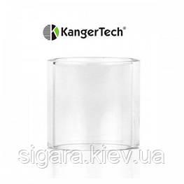 Стекло для Kanger Toptank Mini
