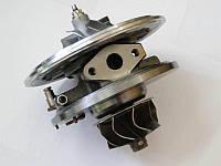 Картридж турбины Мерседес Mercedes E class/S class, OM613, (2000,2003), 3.2D, 145/197
