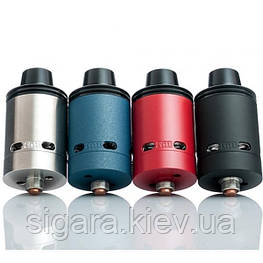 Subzero RDA 24 mm (High copy)