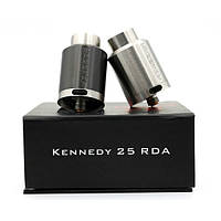 Kennedy RDA 25 mm (High copy), фото 3
