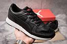 Кроссовки мужские Puma Roland RS-100 , черные (14931) размеры в наличии ► [  44 45  ], фото 2