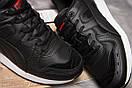 Кроссовки мужские Puma Roland RS-100 , черные (14931) размеры в наличии ► [  44 45  ], фото 6