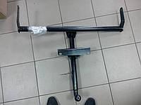 Фаркоп ВАЗ 2115, фото 1