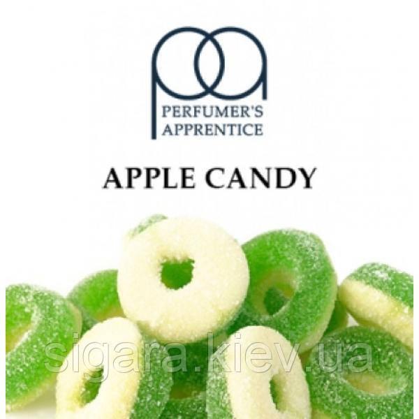 Apple Candy Flavor (Яблочные конфеты) - TPA 5 мл
