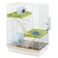 Клетка Hamster Tris, фото 1