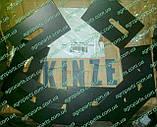 Экран GD1033 KINZE Shield запчасти GD28390 З/Ч gd1033 защита gd28390 чистик, фото 3