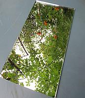 Плитка зеленая, бронза, графит 200*500 фацет 15мм.товары для дома.купить плитку., фото 1
