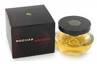 Парфюмерия на разлив Rochas Absolu  30 ml