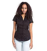 Рубашки женские из Германии C&A, фото 1