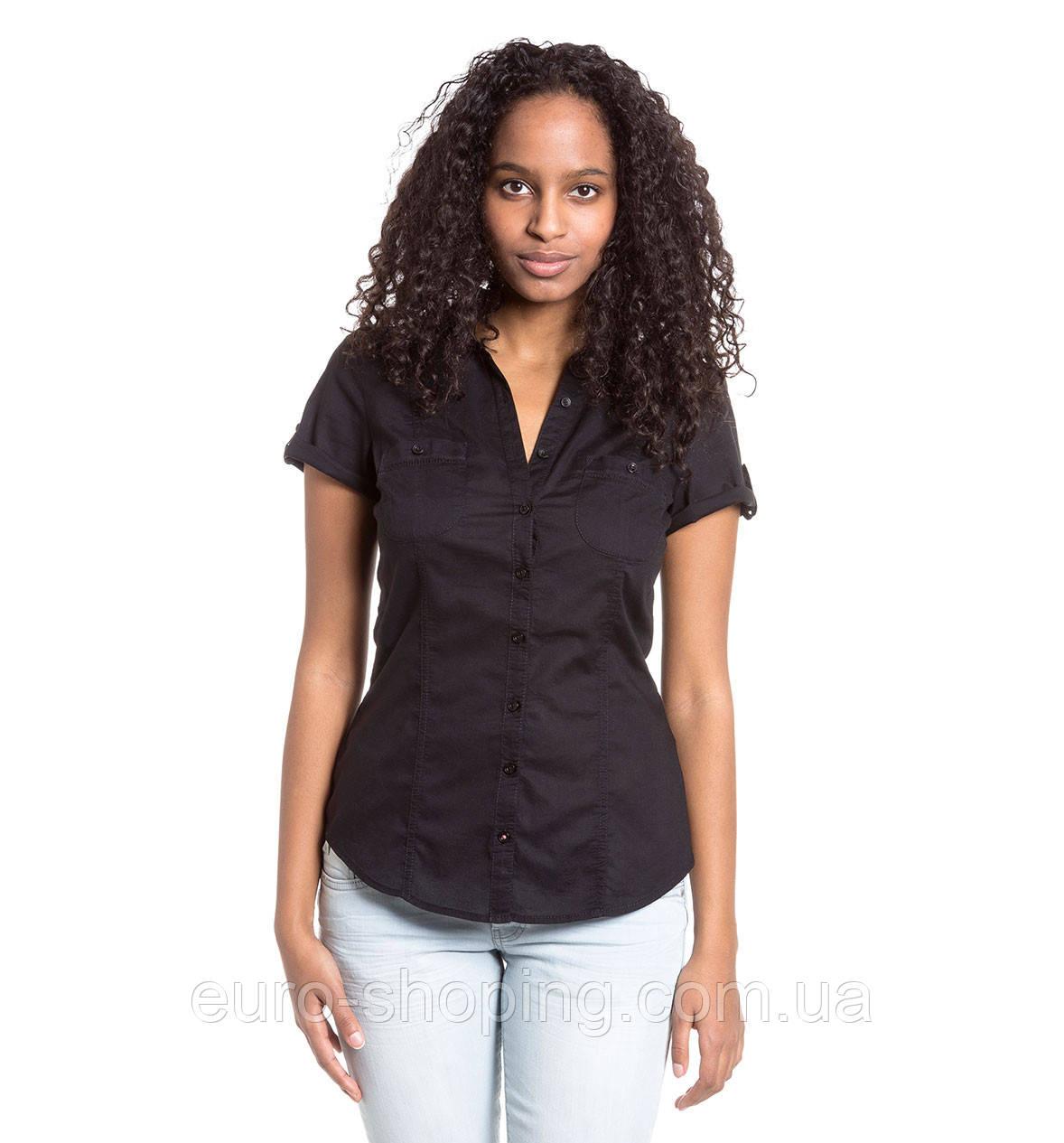 Купить блузки из европы