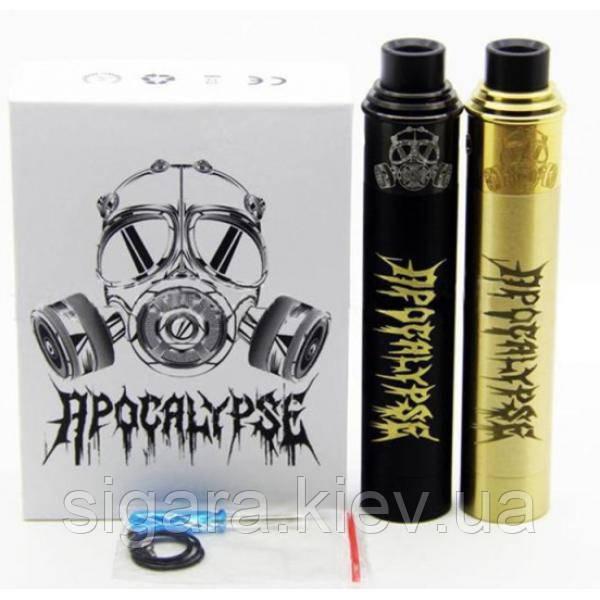 Мехмод Apocalypse Gen 2 MOD RDA Kit (High copy)