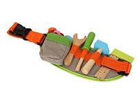 Набор инструментов Legler для мальчика 4745
