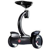 Гироборд Airwheel S8 MINI 260 WH (черный)